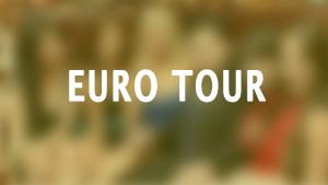 VIP EuroTour
